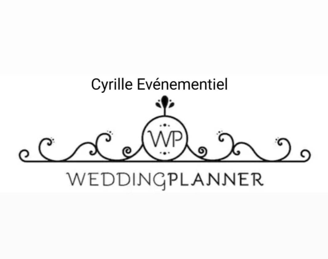 http://www.cyrille-evenementiel.com