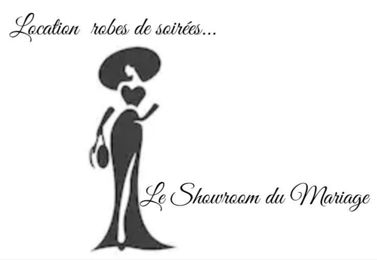 Le Showroom du Mariage