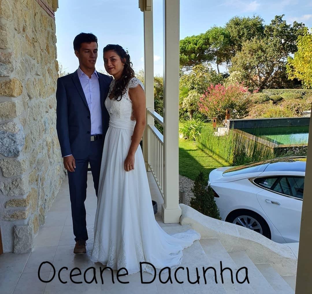Cyrille D. Océane Dacunha